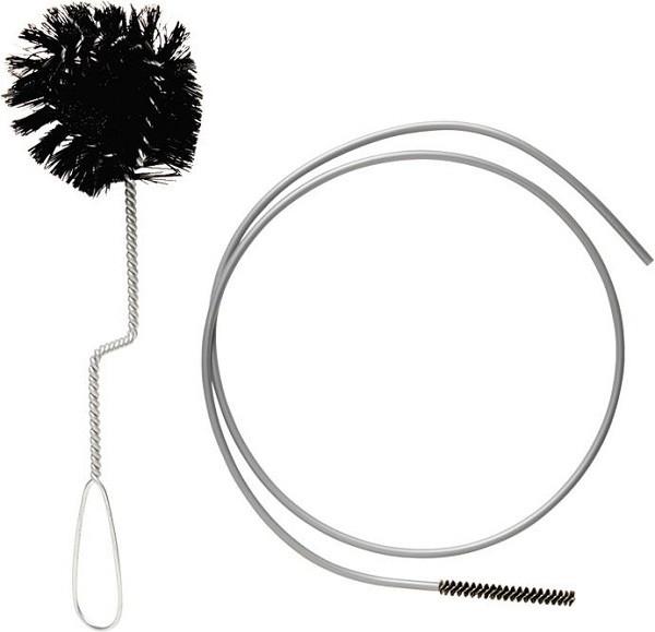- Camelbak Cleaning Brush Kit