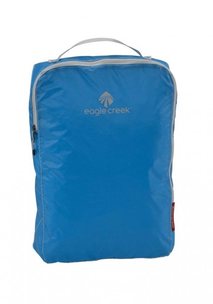 brilliant blue - Eagle Creek Pack-It Specter Cube M