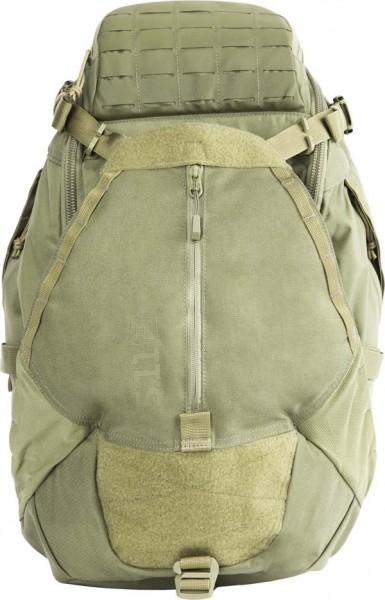sandstone - 5.11 Tactical Havoc 30 Backpack