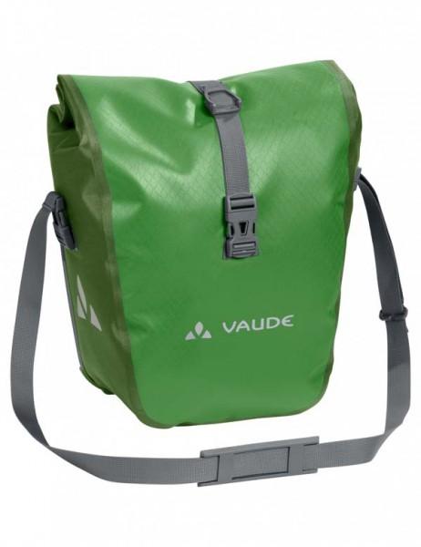 parrot green - Vaude Aqua Front (Paar)