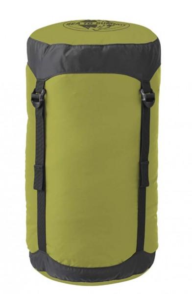 - Sea to Summit Compression Sack XL green