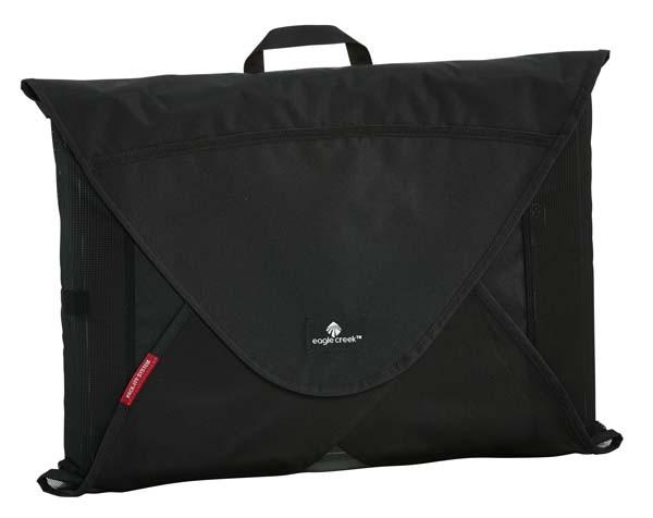 black - Eagle Creek Pack-It Garment Folder Large