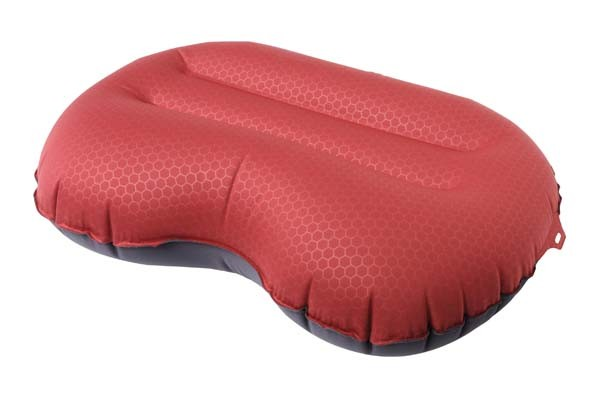 - Exped AirPillow L
