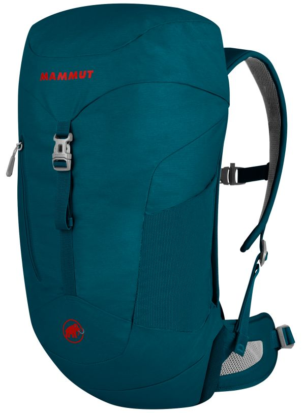 Mammut Crea Tour 25 L dark pacific