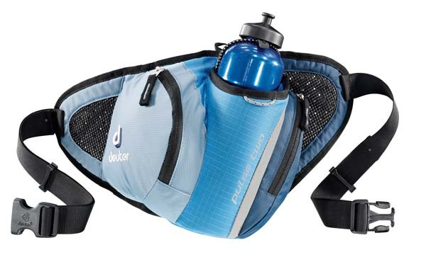 coolblue-midnight - Deuter Pulse Two