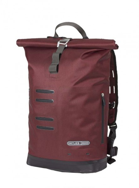 darkchili - Ortlieb Commuter Daypack City