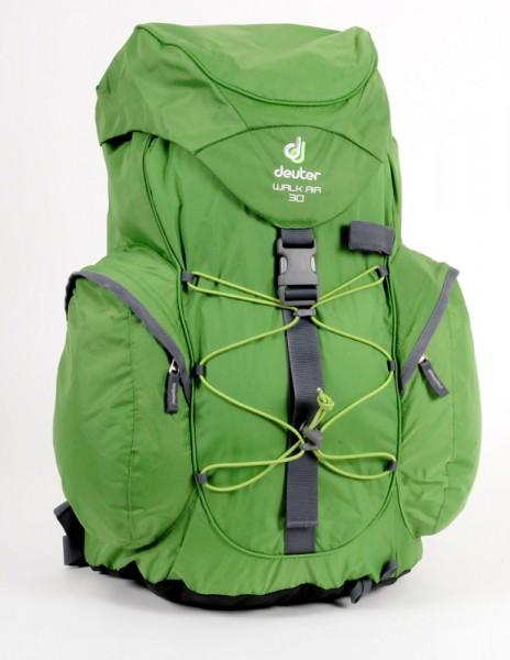 emerald-kiwi - Deuter Walk Air 30