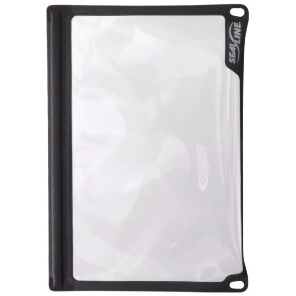 black - SealLine E-Case Large