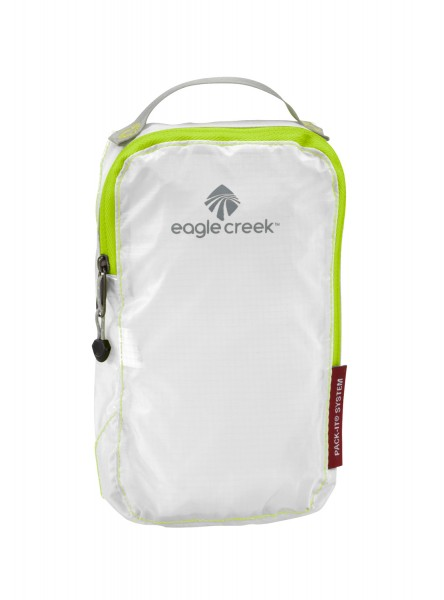 white/strobe - Eagle Creek Pack-It Specter Cube XS