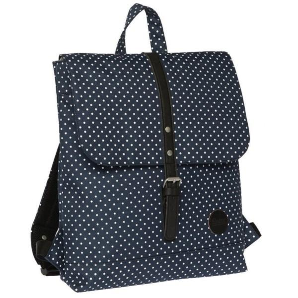 Enter Backpack Mini