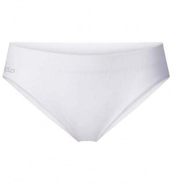 white - Odlo Women Briefs Evolution Light