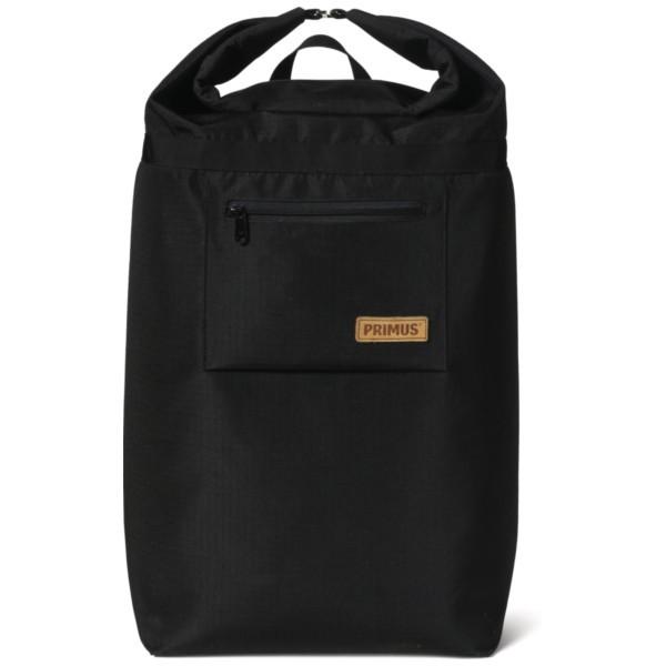 - Primus Cooler Backpack black