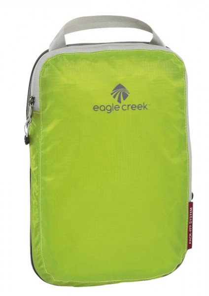 strobe green - Eagle Creek Pack-It Specter Compression Cube S
