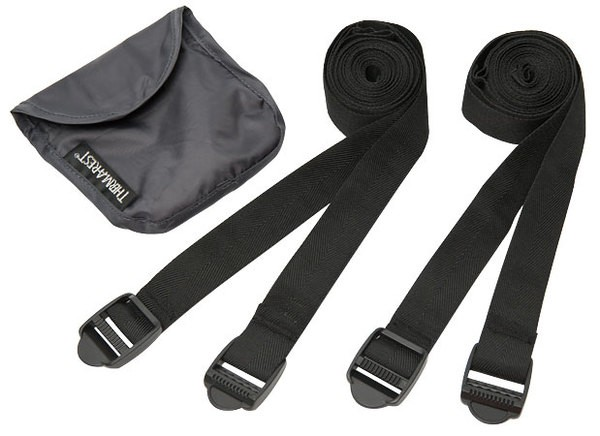 Thermarest Universal Couple Kit