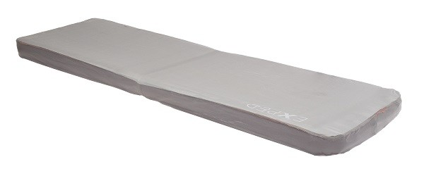 - Exped Mat Sheet LXW