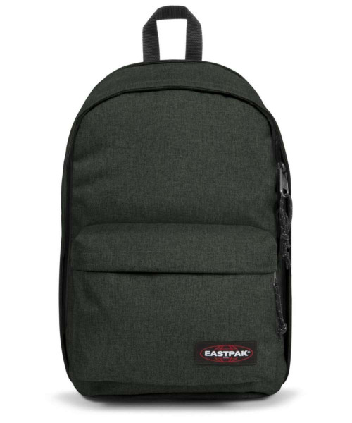 crafty moss - Eastpak Back To Work Limited Edition