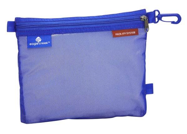 blue sea - Eagle Creek Pack-It Sac Medium