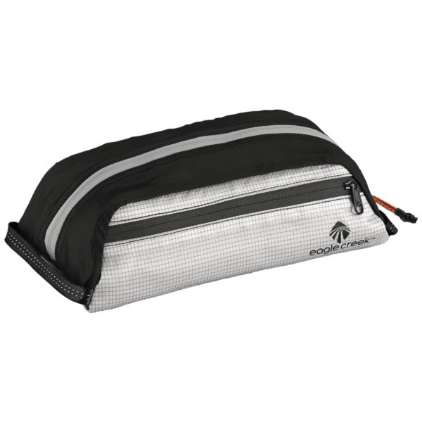 black/white - Eagle Creek Pack-It Specter Tech Quick Trip