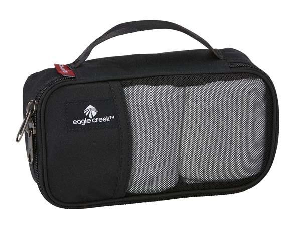 black - Eagle Creek Pack-It Original Cube XS