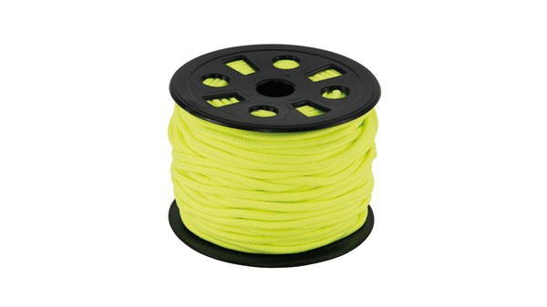 Outwell Zeltleine Luminous 30 Meter