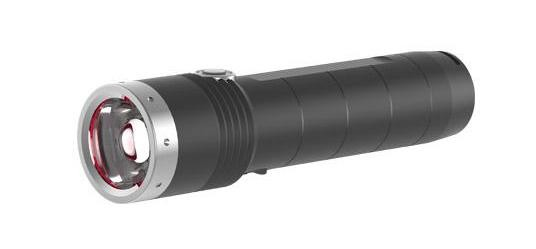 LED Lenser MT10 Box