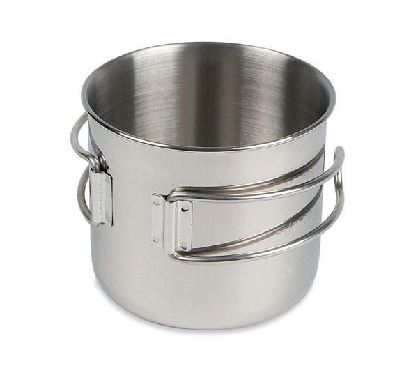 Tatonka Handle Mug 500 ml