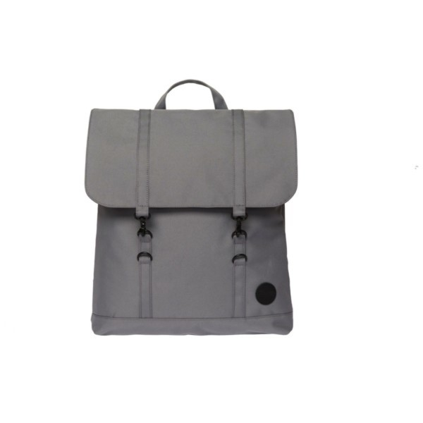 grey - Enter City Backpack