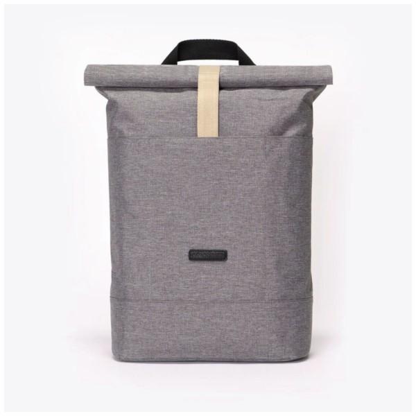 grey - Ucon Hajo Backpack Slate