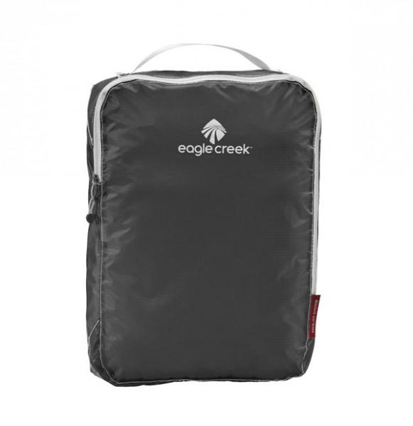 ebony - Eagle Creek Pack-It Specter Cube M