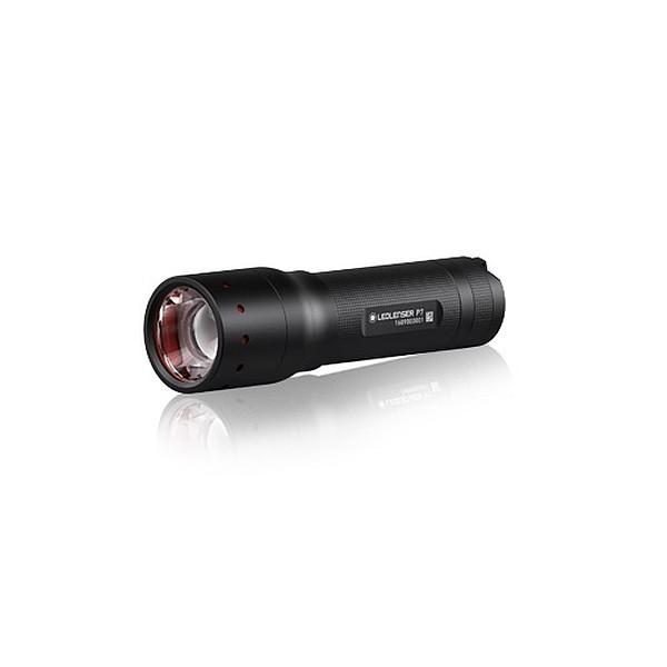 - LED Lenser Taschenlampe P7 Box