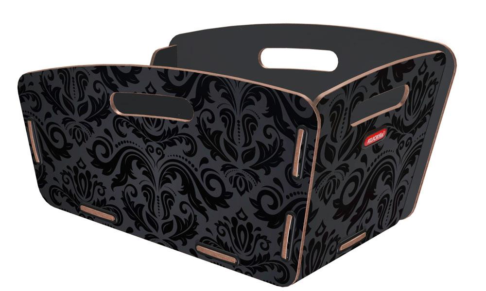 klickfix radkiste 2 f r gep cktr ger fix einzeltaschen. Black Bedroom Furniture Sets. Home Design Ideas