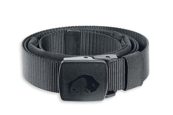 black - Tatonka Travel Belt