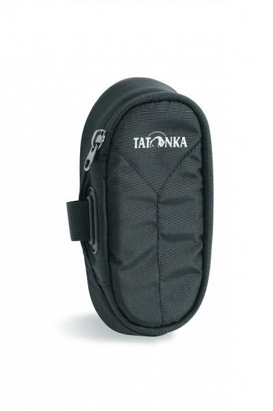 black - Tatonka Strap Case M