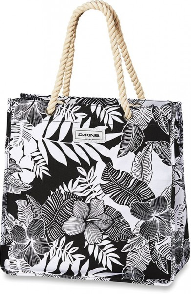 hibiscus palm canvas - Dakine Surfside 28L