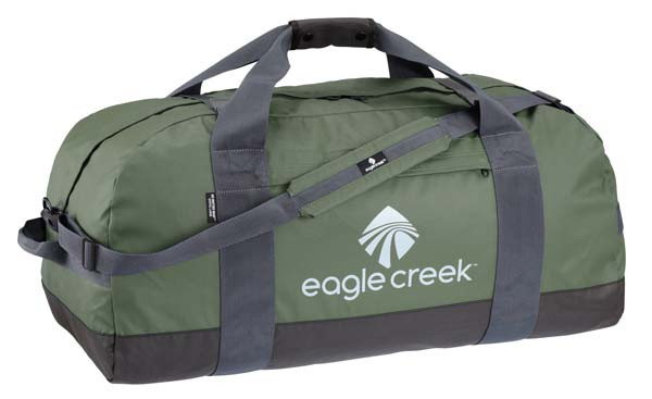 olive - Eagle Creek No Matter What Flashpoint Duffel Large