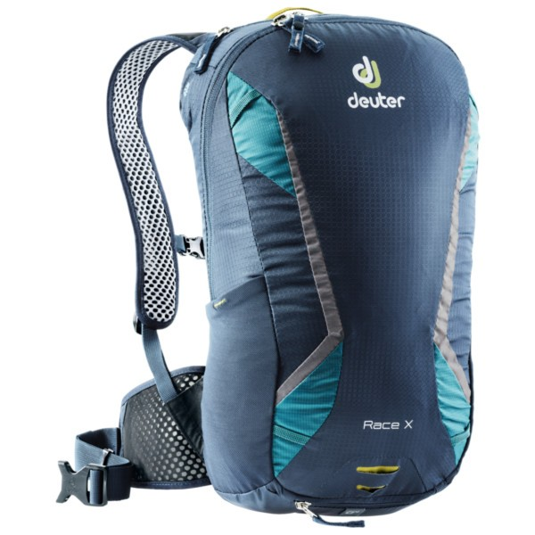 navy-denim - Deuter Race X
