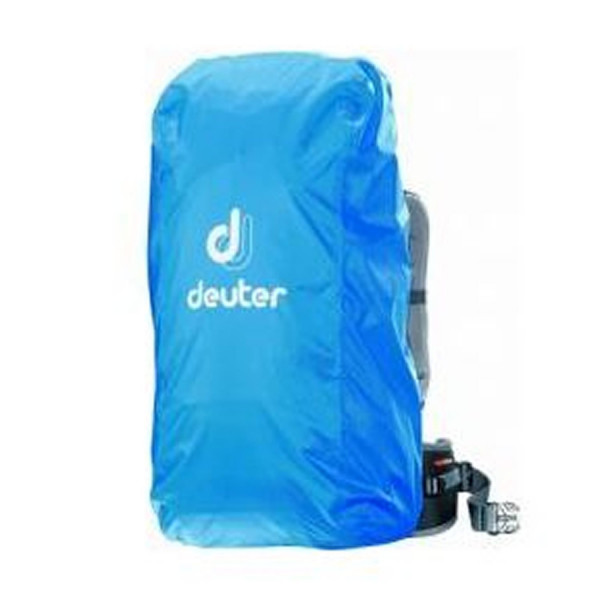 coolblue - Deuter Raincover I 20-35 Liter