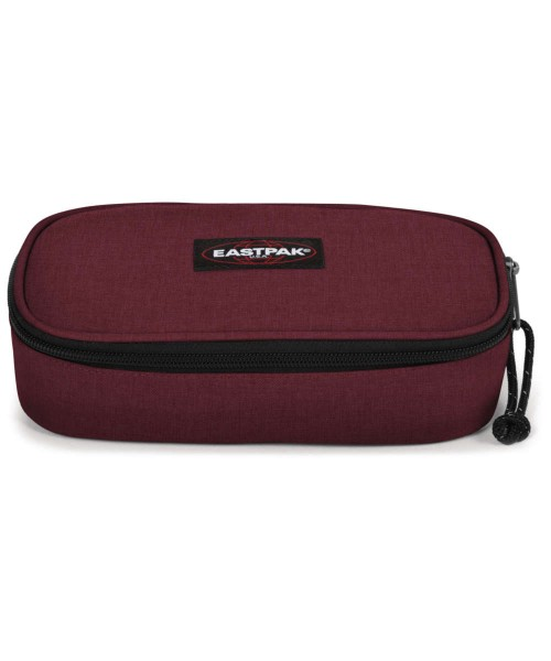 crafty wine - Eastpak Oval XL Limited Edition