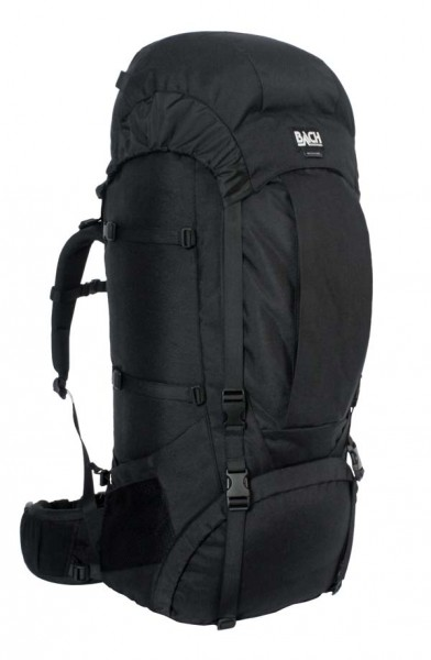 - Bach Specialist Lady 1000D  1 - 65 L all black