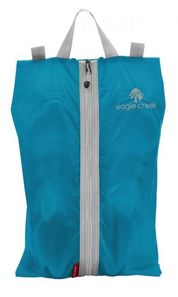 brilliant blue - Eagle Creek Pack-It Specter Shoe Sac