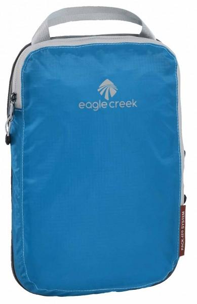 brilliant blue - Eagle Creek Pack-It Specter Compression Cube S