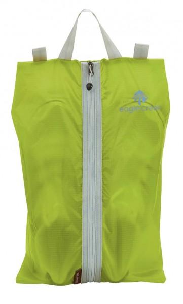 strobe green - Eagle Creek Pack-It Specter Shoe Sac