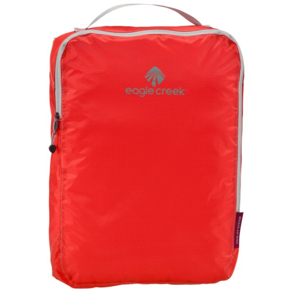 volcano red - Eagle Creek Pack-It Specter Cube S