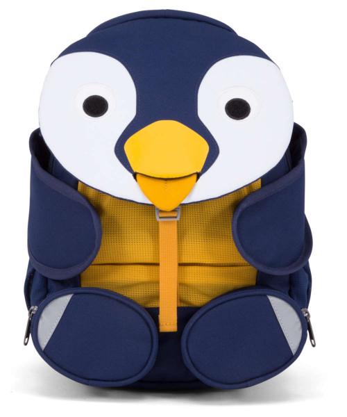 Polly Pinguin