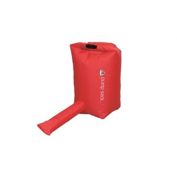 Robens Pump Sack Large