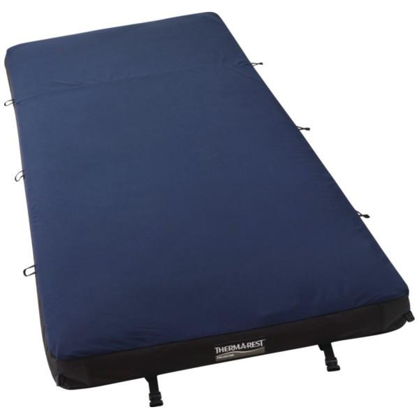 Thermarest DreamTime dark blue