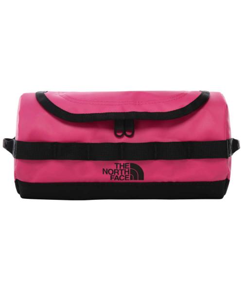 mr. pink/tnf black