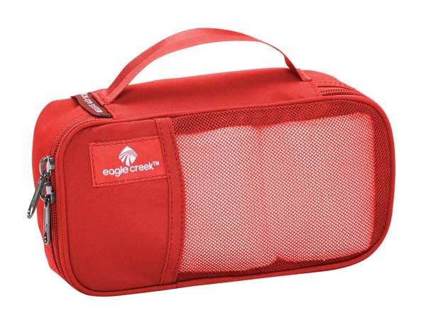 red fire - Eagle Creek Pack-It Original Cube XS
