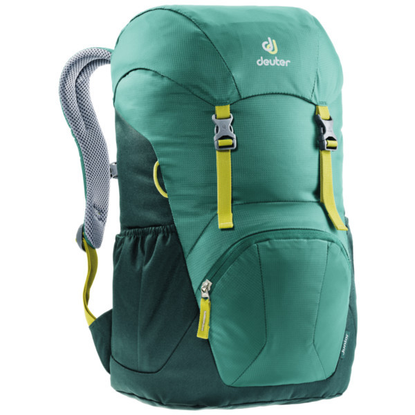 alpinegreen-forest - Deuter Junior