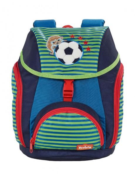 Fußball - Scouty Minialpha